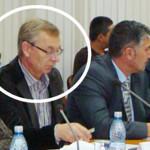 DNA: Mihai Vădan a fost trimis în judecată pentru abuz în serviciu şi ...
