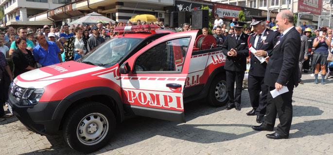 parada pompieri 4