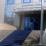 IALOMIŢA: Diplome de Bac false, descoperite abia la terminarea facultă...