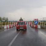 DÂMBOVIŢA: Punerea în siguranţă a podurilor de la Viişoara şi Pucioasa...
