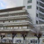 DÂMBOVIŢA: Sanatoriul TBC de la Moroeni intră în reabilitare