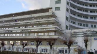 sanatoriul-Moroieni-1