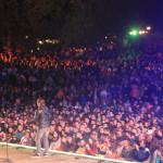 PRAHOVA: Distracţie la cote maxime în acest weekend la Sinaia!