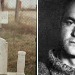 DÂMBOVIŢA: Consilierii târgovişteni n-au vrut un luptător anticomunist...