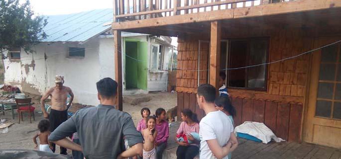 umanitar biserica 2