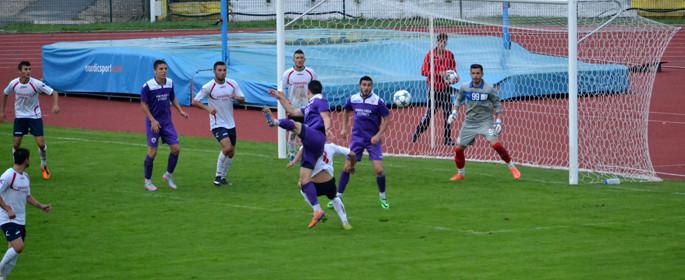 Sursa foto: fotopress-24.ro