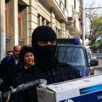 DOSAR: Soţii Iugulescu din Târgovişte au avut rol cheie în afacerea cu...