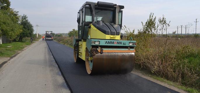 asfalt racari 3
