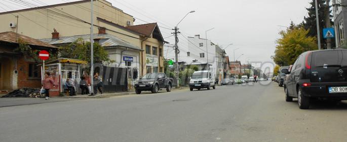 asfaltari tudor vladimirescu 2