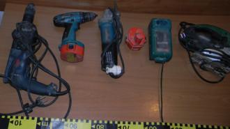 bunuri furate curtea de arges (1)