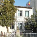TÂRGOVIŞTE: Primu'Turneu ARGO, competiţie naţională de dezbateri la Co...