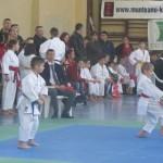 PREMIERĂ: Cupa Asociaţiei Judeţene de Karate Dâmboviţa