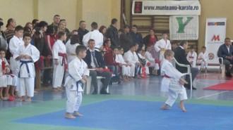 campionat judetean karate 4