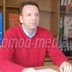SEMNAL: Românii fără loc de muncă s-au transformat în... vânători de s...
