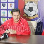 FOTBAL: Jucătorii Chindiei n-au prime speciale pentru meciul cu lideru...