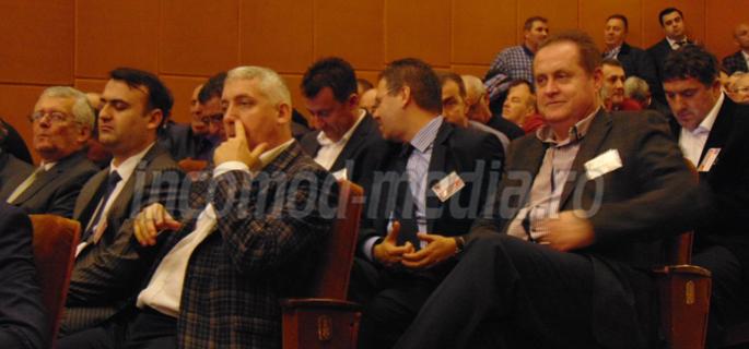 congres PSD 4