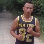 BOX: Cornel Georgescu, vicecampion la Naţionalele de tineret