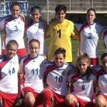 FOTBAL FEMININ: Start lansat pentru CSŞ Târgovişte în Liga I
