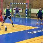 HANDBAL: CSU Târgovişte, la a doua victorie în campionat
