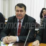 PROBLEMĂ: Autobuzele dinspre Târgovişte nu ajung niciodată în comuna N...
