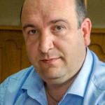 DÂMBOVIŢA: Viceprimarul oraşului Pucioasa s-a înscris în ALDE