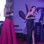 RECUNOAŞTERE: Femeile de succes au fost premiate în cadrul Galei &quot...