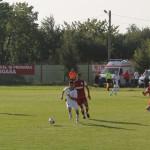 """FOTBAL: FC Aninoasa şi Urban Titu, în căutare de """"oxigen"""" cu echipe il..."""