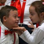 ŞANSĂ: Organizaţiile non-profit pot câştiga 20.000 de euro pentru proi...