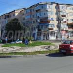 UPDATE: Primarul Târgoviştei explică de ce sunt 33 de indicatoare ruti...