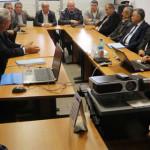 ARGEŞ: Primarii sunt instruiţi, teoretic şi practic, să gestioneze sit...