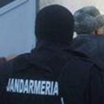 RAZIE: 23 de argeşeni s-au ales cu dosare penale pentru furt de energi...