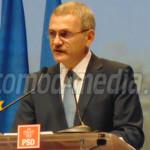 NUMIRI: Ţuţuianu, uitat de Dragnea? Senatorul Bădălău, uns şef peste P...