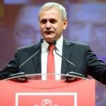 DECIZIE: Liviu Dragnea îi ţine pe şefii PSD din judeţe la distanţă de ...