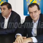 DÂMBOVIŢA: Politicianism ieftin marca PNL în cazul ministrului Gabriel...
