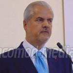 DÂMBOVIŢA: Adrian Năstase le-a vorbit studenţilor târgovişteni despre ...