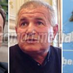 ALEGERI: ALDE are trei posibili candidaţi pentru Primăria Târgovişte