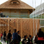 ACUZAŢIE: România s-a făcut de râs la Expo Milano 2015! CCIRO Italia c...