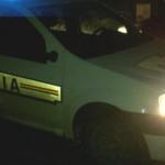 IALOMIŢA: Poliţiştii au aplicat o amendă la fiecare patru minute!