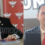 DÂMBOVIŢA: UNPR acuză administraţia Târgoviştei că pierde proiectul de...