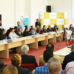 SEMINAR: Oportunități de finanțare pentru mediul privat prin POR și PN...