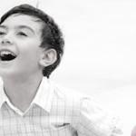 ŞANSĂ: Testează inteligenţa copilului tău şi ajută-l să intre la Şcoal...