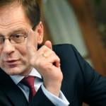 BUGET: Comisia Europeană a alocat 2,2 miliarde de euro pentru Programu...