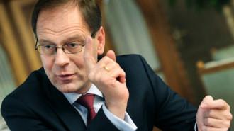 Tibor Navracsics - comisarul europen pentru educaţie, cultură, tineret şi sport (Sursa foto: budapestsentinel.com)