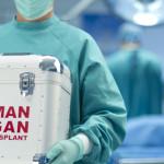 CAMPANIE: Spune DA! Susține donarea de organe! Startul s-a dat la Câmp...