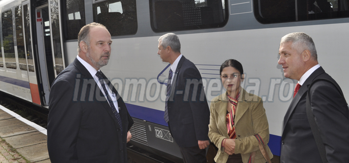 tren pietrosita 3