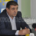 DÂMBOVIŢA: Dezvăluire a la Vladu! Ţuţuianu, dirijat de Marin Antonescu...