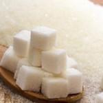 SEMNAL: Zahărul, marfă rară în supermarketuri!
