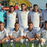 FOTBAL: FC Aninoasa, în căutarea celei de-a doua victorii din campiona...