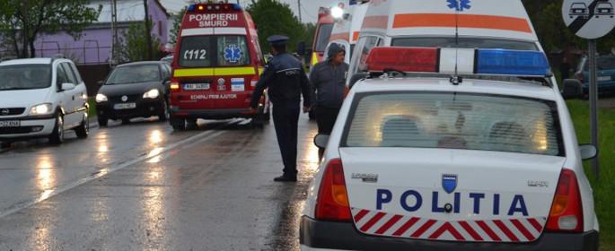 FOTO ARHIVĂ (Sursa: www.viata-libera.ro)