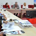 SUD MUNTENIA: Parlamentarii, provocaţi să ajute la absorţia fondurilor...